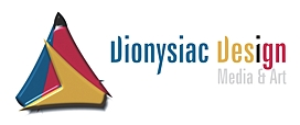 dionysiacdesign-websitedesign-webhosting-onlinemarketing-googleadwords-sponsoredlinks-socialmedia-twitter